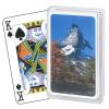 Bridge Souvenir, Matterhorn