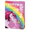 Rainbow Stories, d