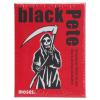 Black Pete, d