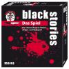 Black Stories Das Spiel, d