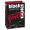 Black Stories S. Fitzek