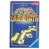 Labyrinth Das Kartenspiel, d