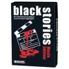 Black Stories Movie Ed., d
