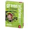 Green Stories Junior, d