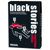 Black Stories Real Crime, d