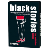 Black Stories Sex & Crime, d