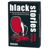 Black Stories Office Ed., d