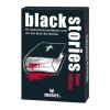 Black Stories Bibel, d