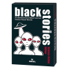 Black Stories Science