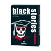 Black Stories Uni, d