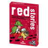 Red Stories Junior, d