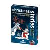 Christmas Stories Junior, d