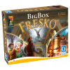 Fresko Big Box, d