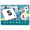 Scrabble Classique, f
