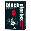 Black Stories Dark Night, d
