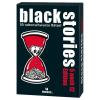Black Stories 5 nach 12, d