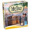 Metro, d