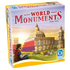 World Monuments, d/f