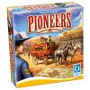 Pioneers, d/f