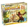 Escape Big Box, d