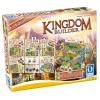 Kingdom Builder Big Box, d
