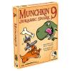 Munchkin 9 Jurassic Snark, d
