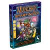 Munchkin Starfinder, d
