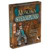 Munchkin Steampunk, d
