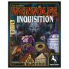 Werwölfe Inquisition, d