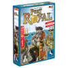 Port Royal, d