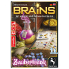 Brains Zaubertrank, d