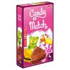 Candy Match, d