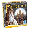 Merlin, d/f
