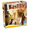 Bastille, d/f