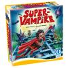 Super Vampire, d