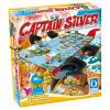 Captain Silver, d/f