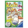Kuh & Co., d