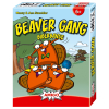 Beaver Gang, d/f/i
