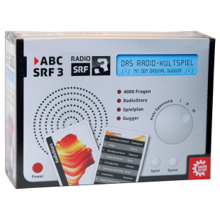ABC SRF 3 Original, d