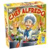 Chef Alfredo, d/f