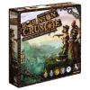 Robinson Crusoe Abenteuer, d