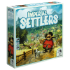 Imperial Settlers, d