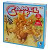 Camel Up, d