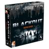 Blackout - Hong Kong, d