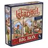 Istanbul Big Box,d
