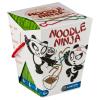 Noodle Ninja, d/f/i