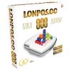 Lonpos 808, d/f/i
