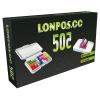 Lonpos.CC 505, d/f/i