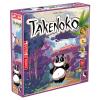 Takenoko, d