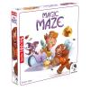 Magic Maze, d